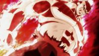 龙珠超 第130话「空前绝后的超决战! 终极求生战斗!!」